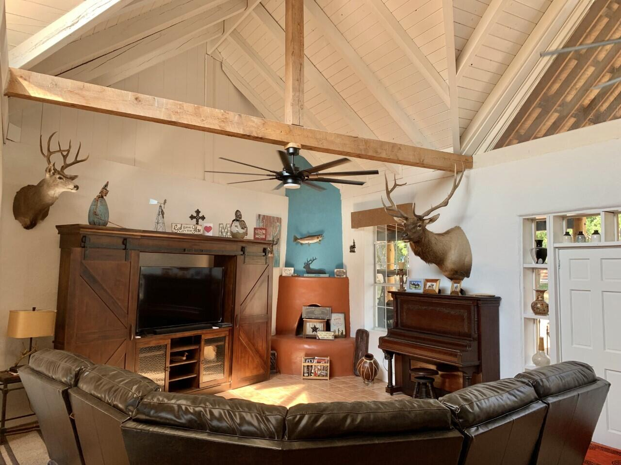 Lemitar Ranch & Farm Property Photo 24