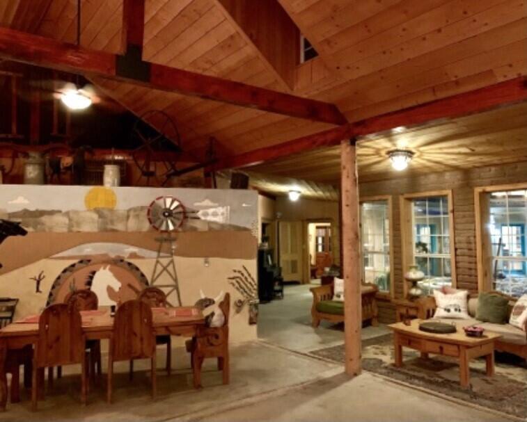 Lemitar Ranch & Farm Property Photo 27