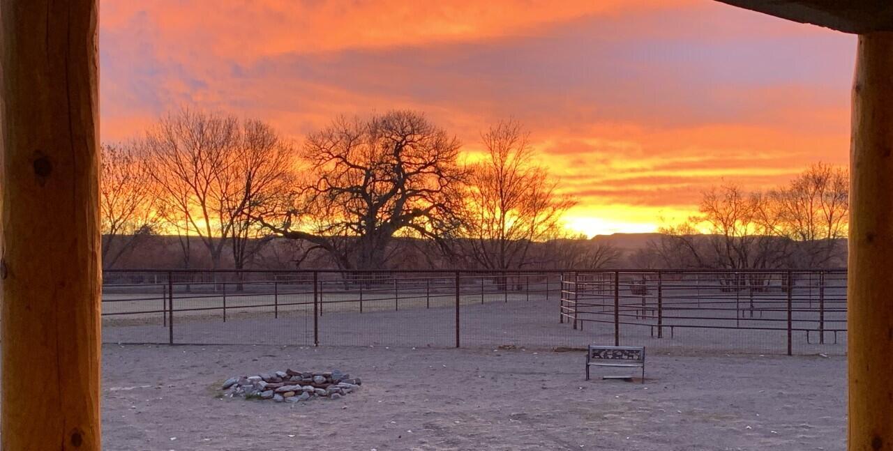 Lemitar Ranch & Farm Property Photo 36