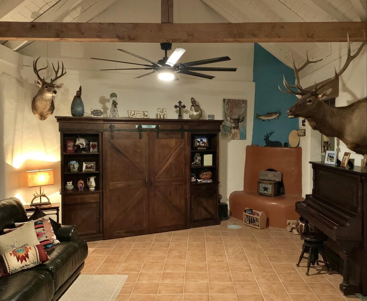 Lemitar Ranch & Farm Property Photo 39