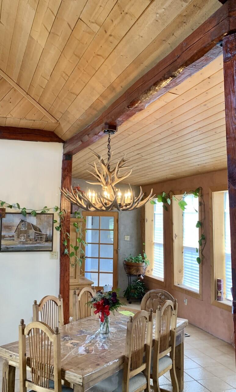 Lemitar Ranch & Farm Property Photo 47