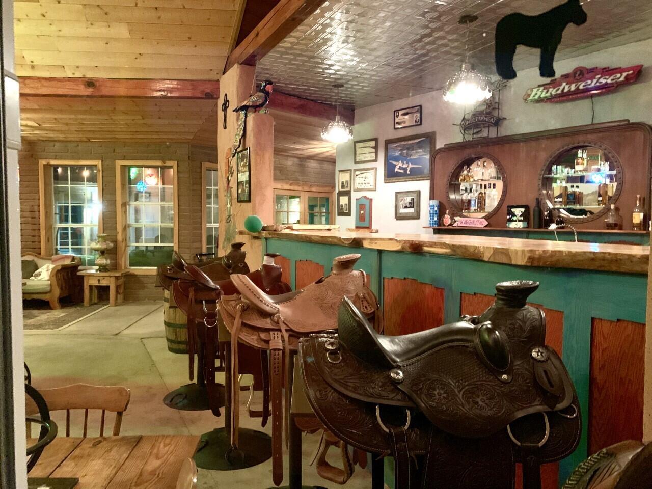Lemitar Ranch & Farm Property Photo 49