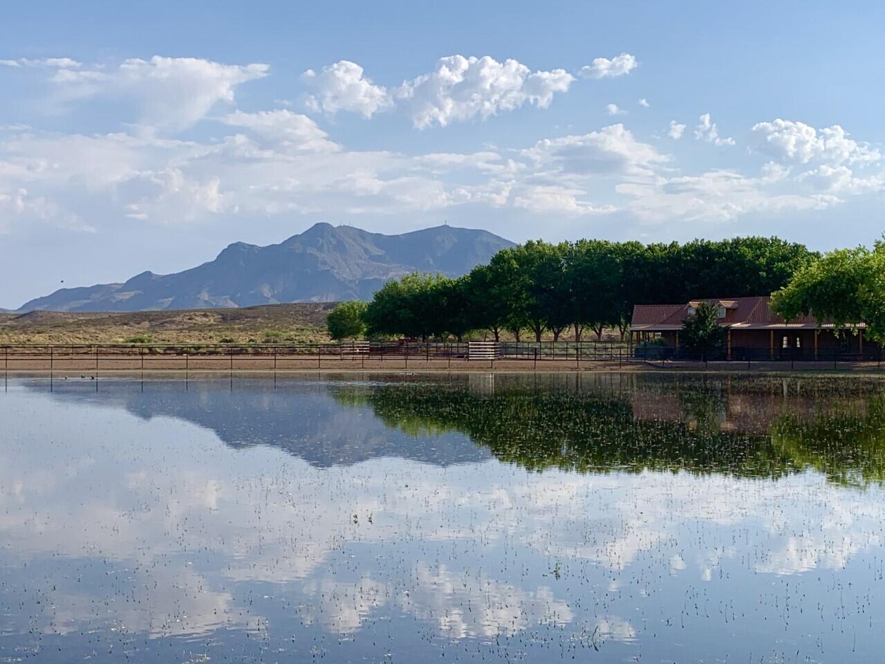 Lemitar Ranch & Farm Property Photo 53