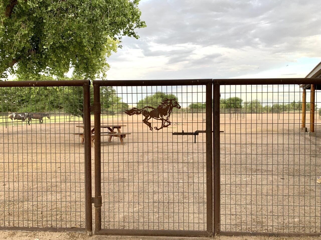 Lemitar Ranch & Farm Property Photo 55