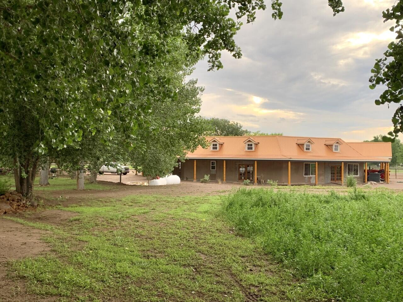 Lemitar Ranch & Farm Property Photo 57
