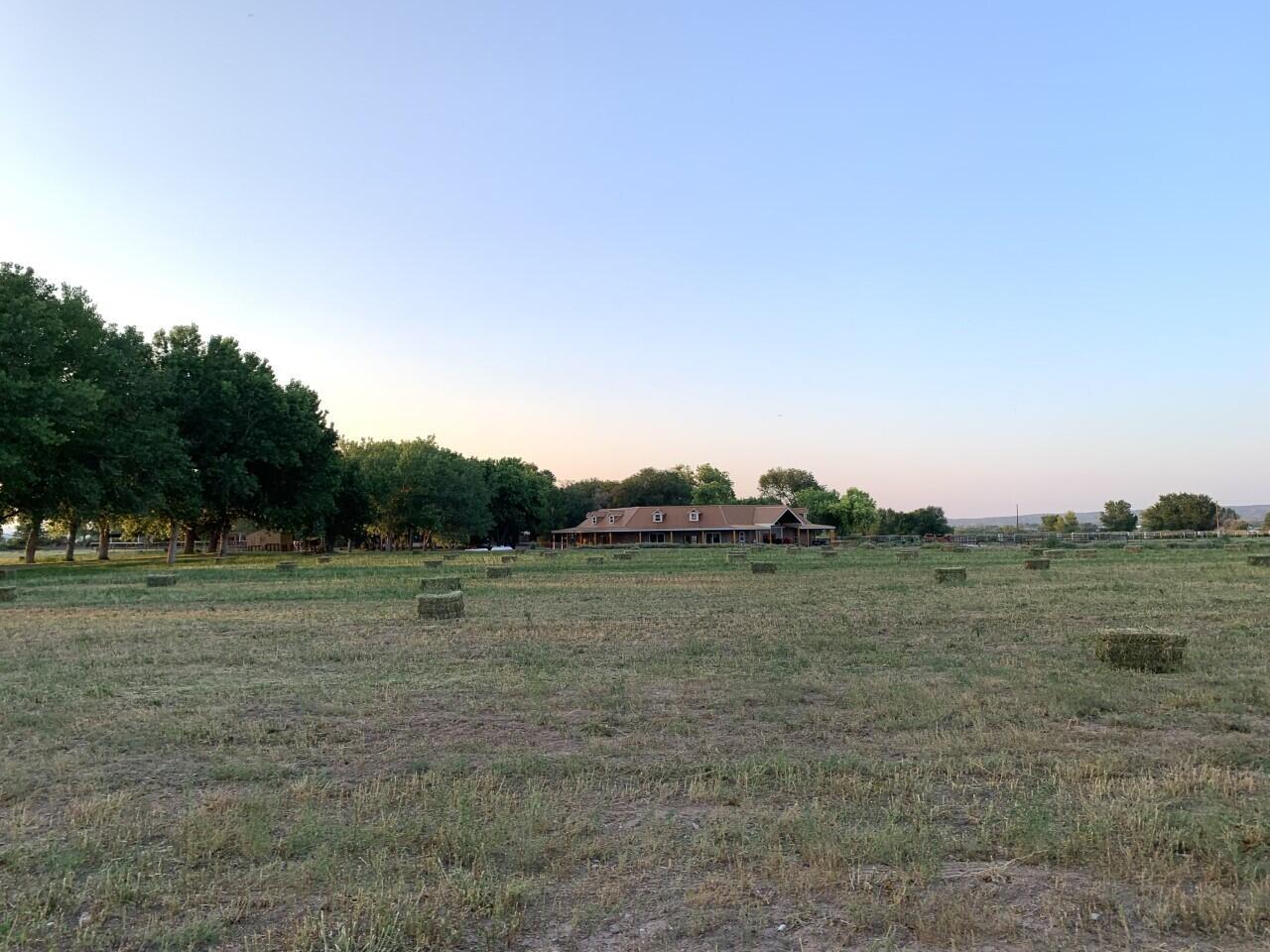 Lemitar Ranch & Farm Property Photo 60