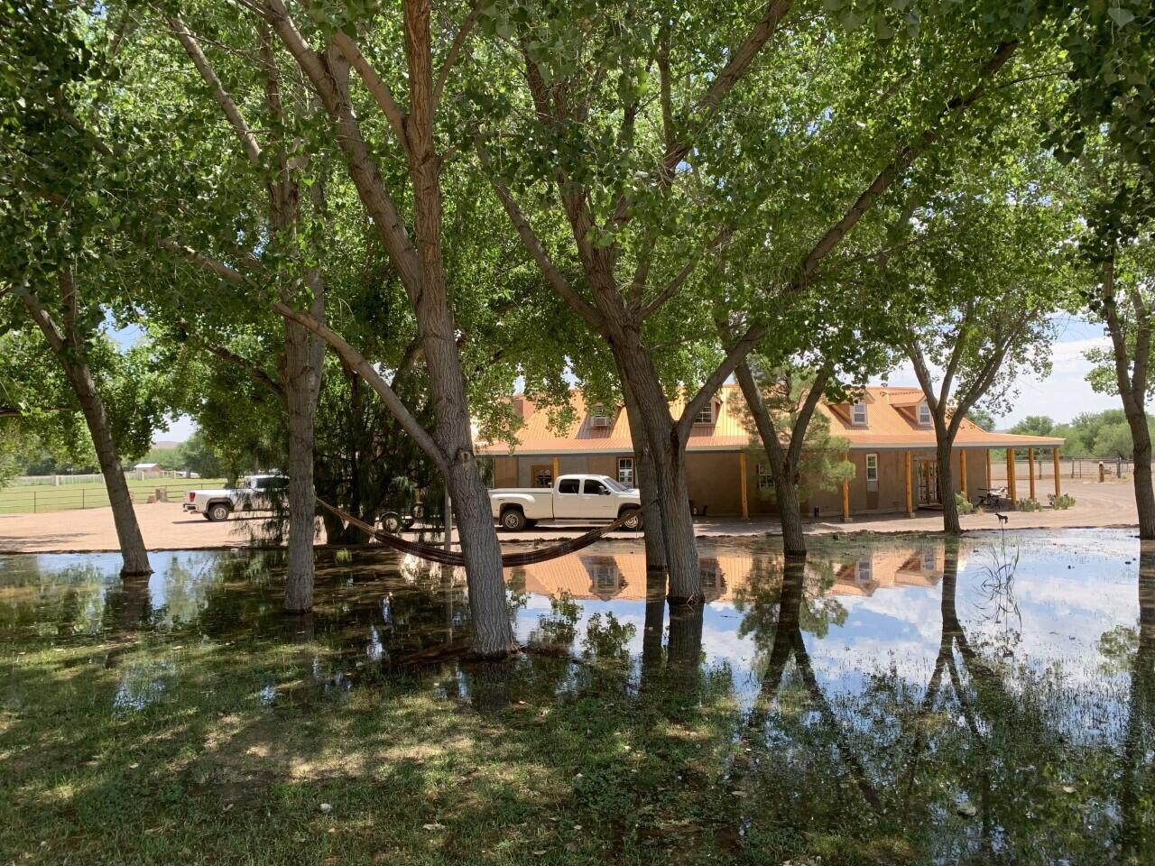 Lemitar Ranch & Farm Property Photo 63
