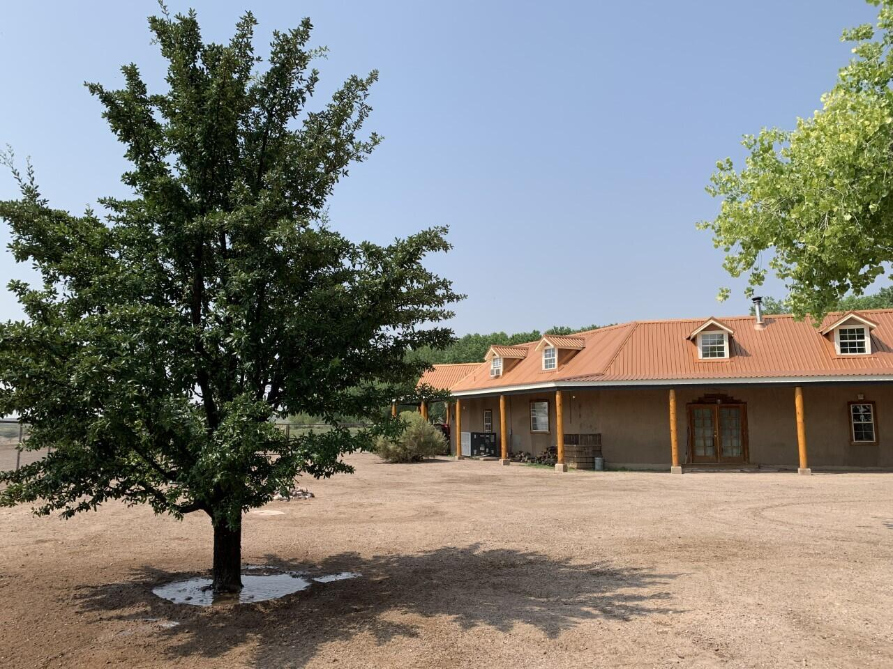 Lemitar Ranch & Farm Property Photo 64