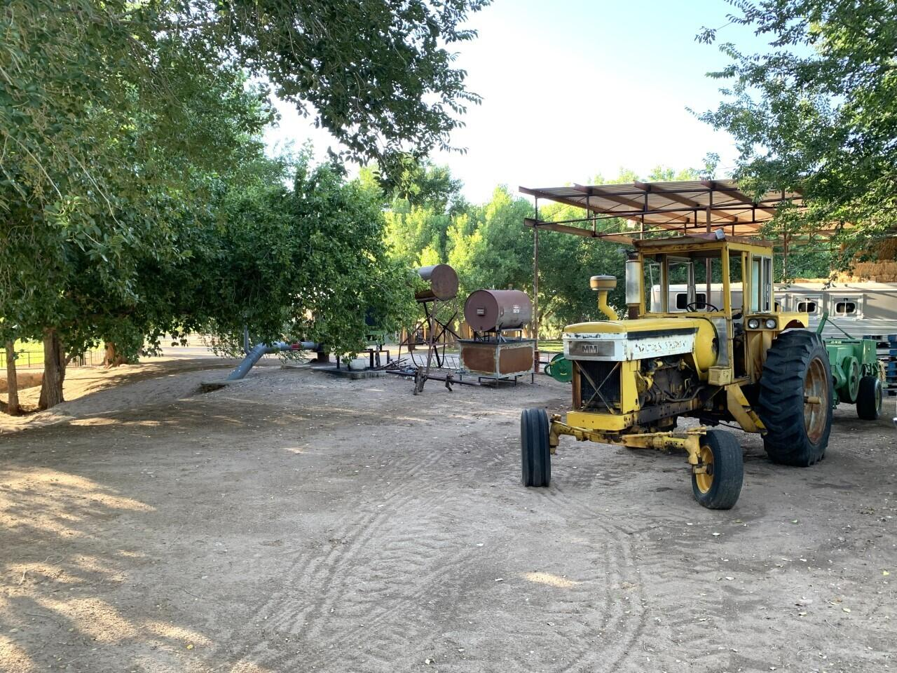 Lemitar Ranch & Farm Property Photo 71