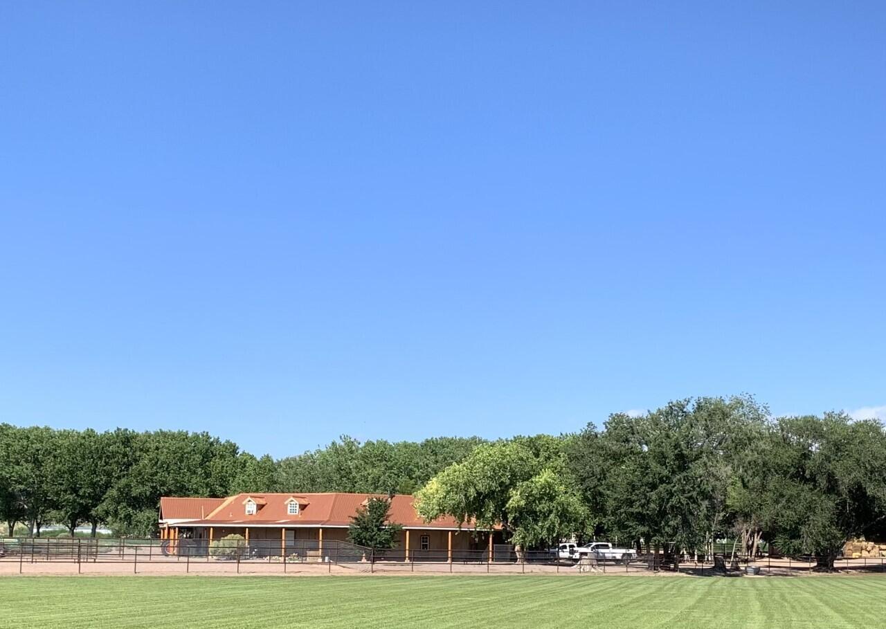 Lemitar Ranch & Farm Property Photo 72