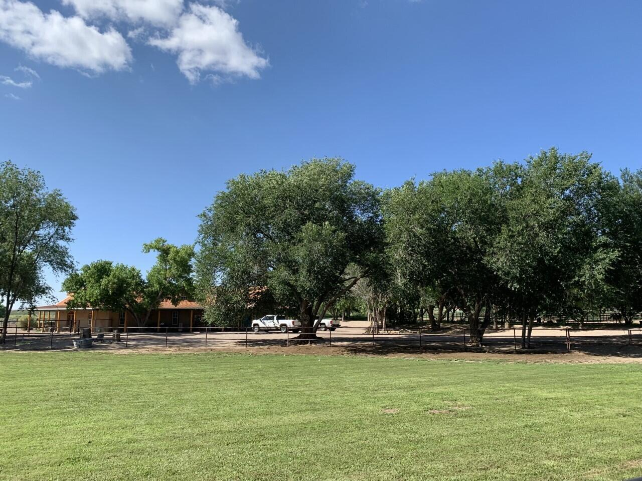 Lemitar Ranch & Farm Property Photo 73