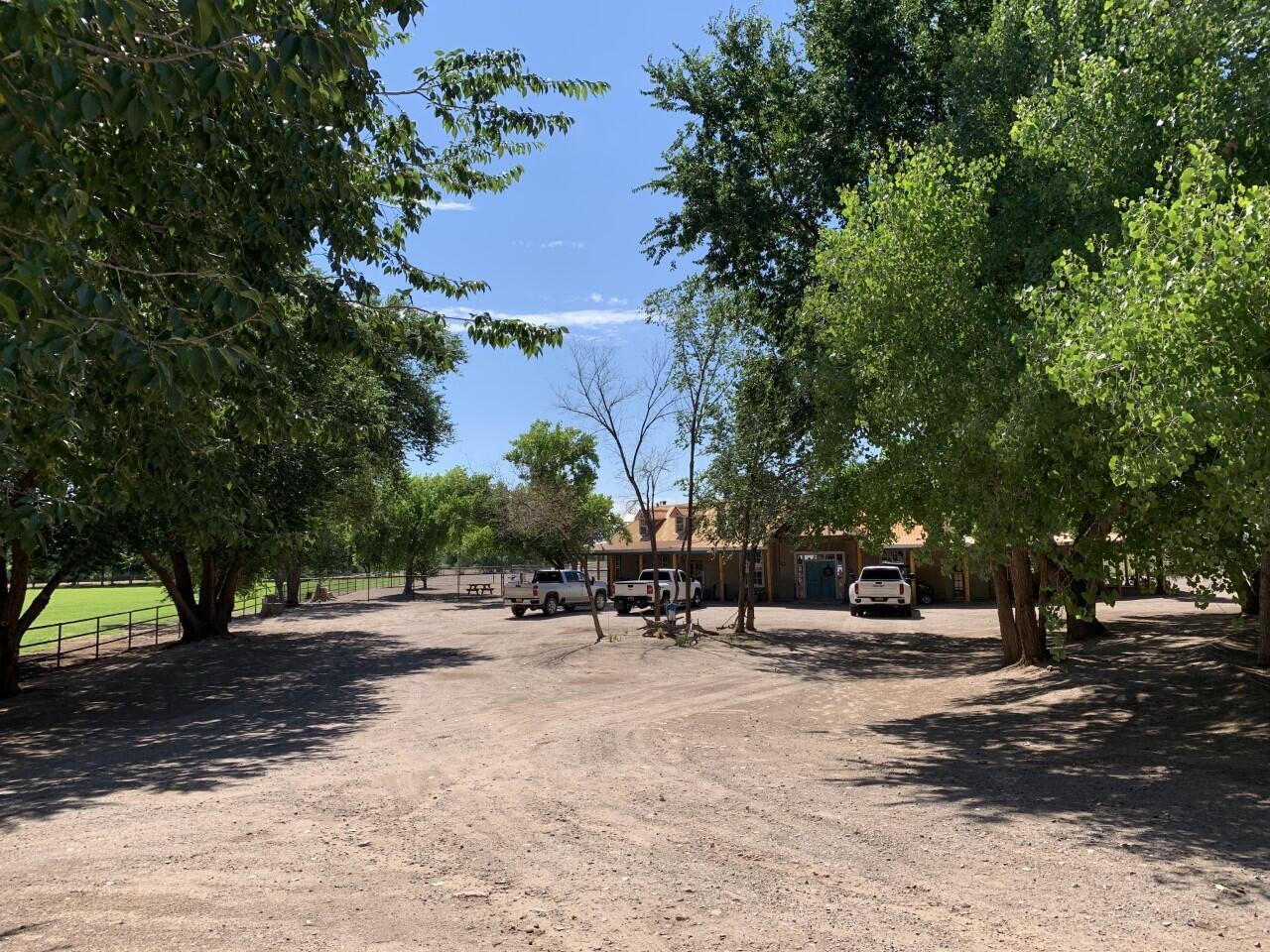 Lemitar Ranch & Farm Property Photo 77