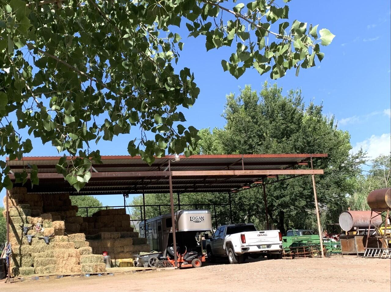 Lemitar Ranch & Farm Property Photo 80