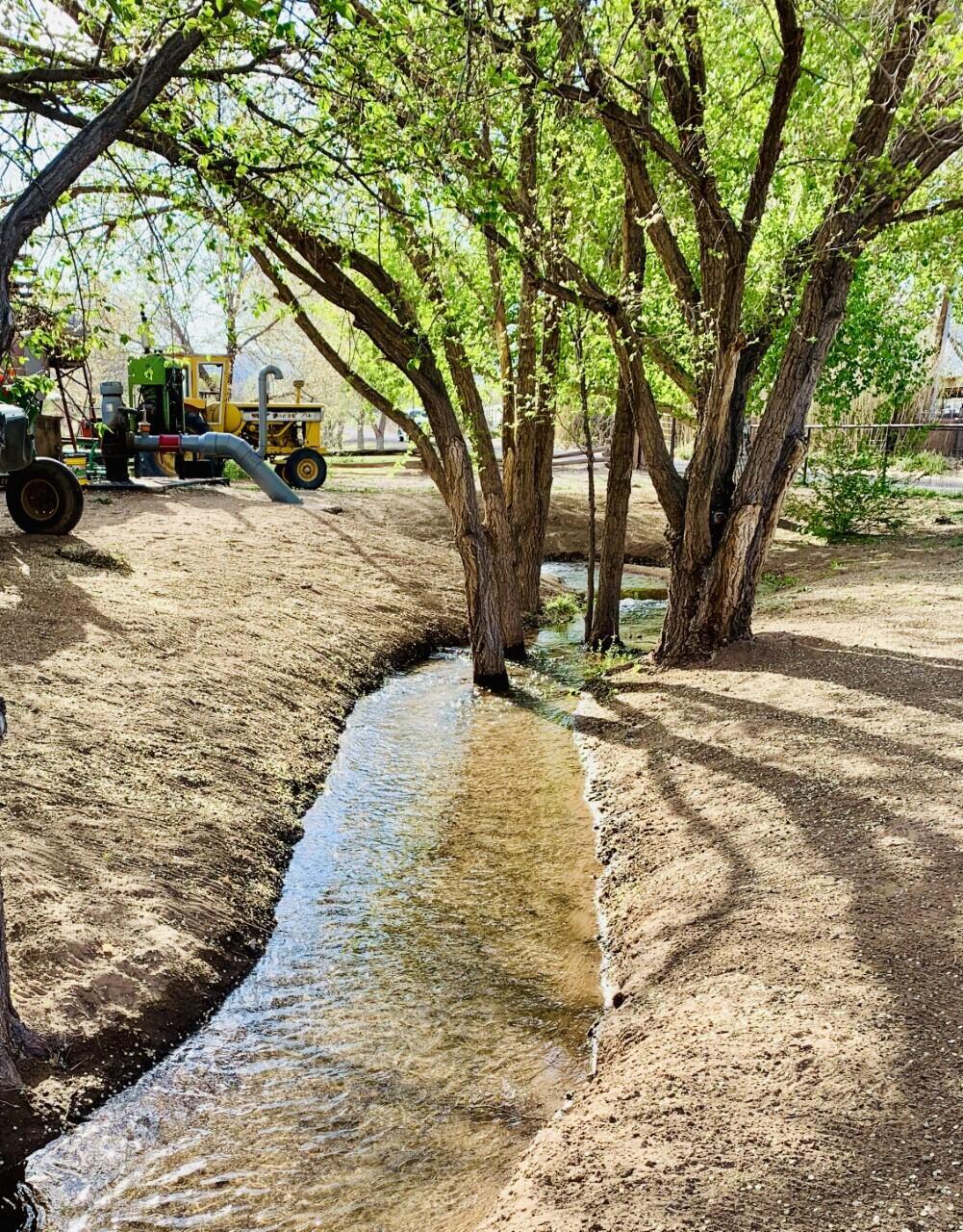 Lemitar Ranch & Farm Property Photo 86