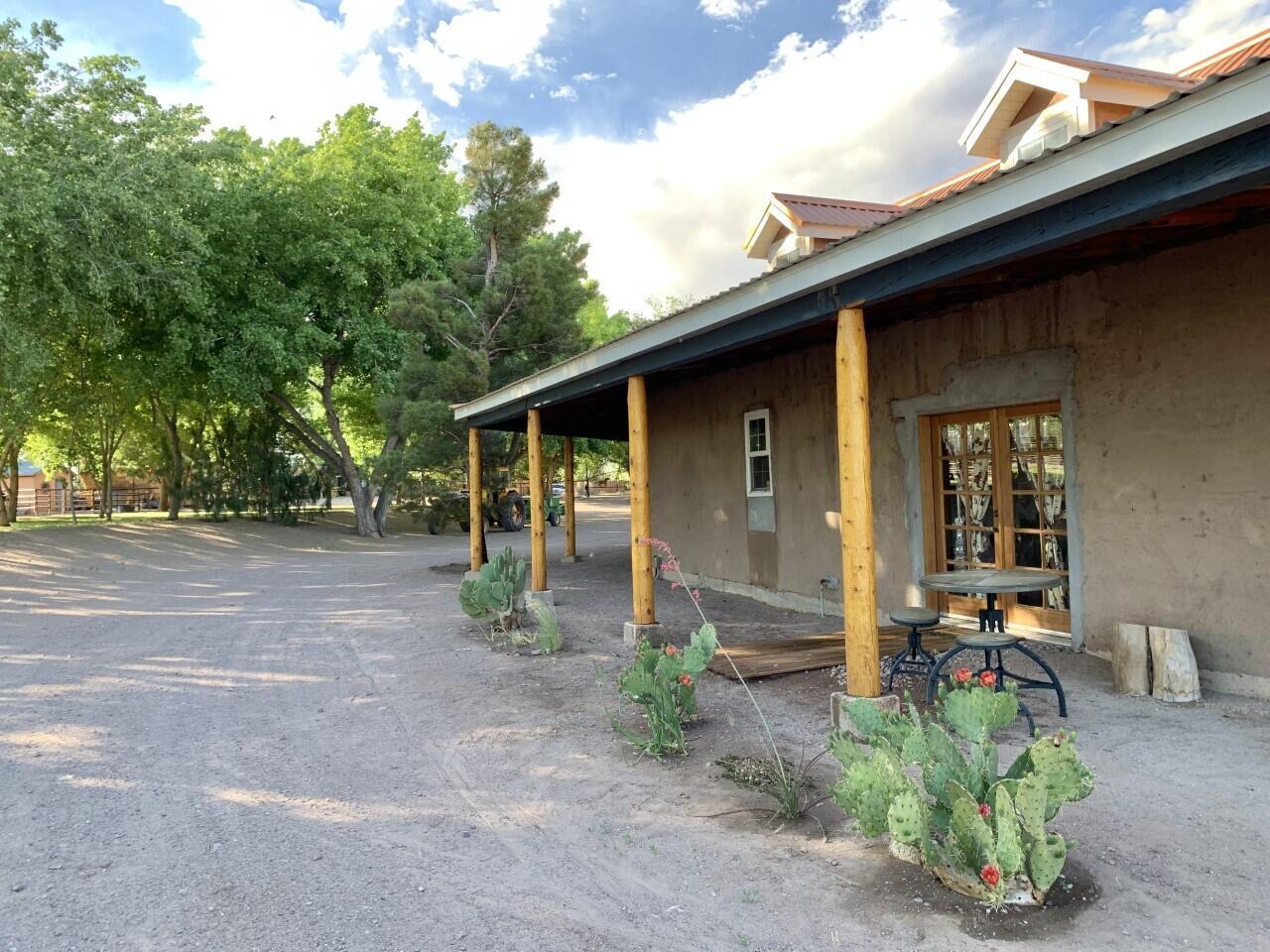 Lemitar Ranch & Farm Property Photo 95