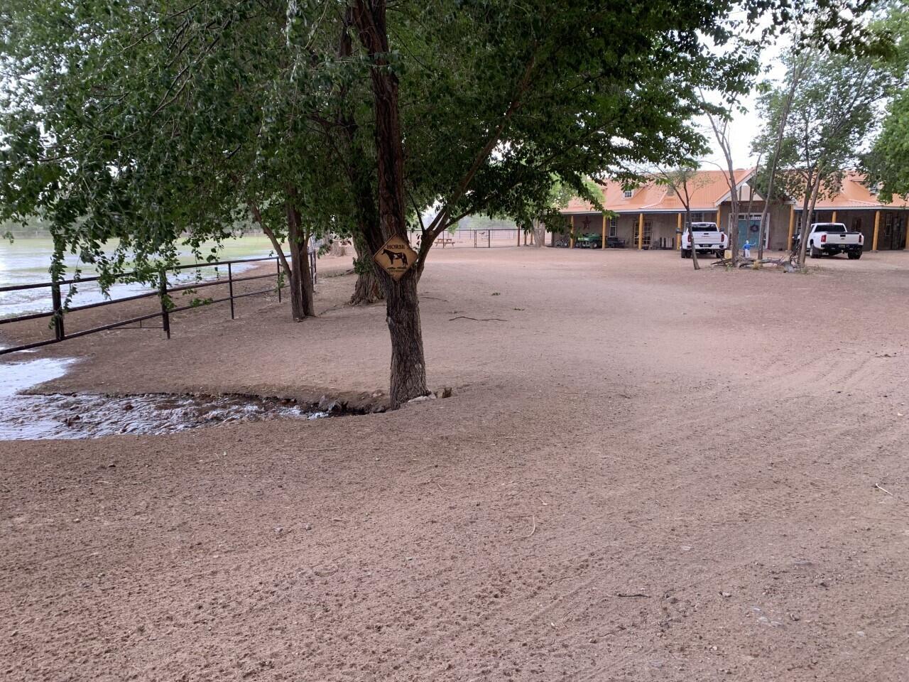 Lemitar Ranch & Farm Property Photo 99