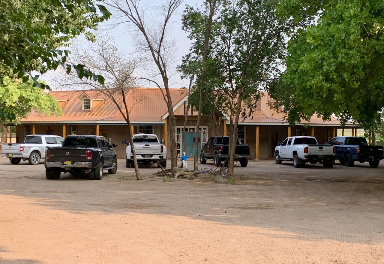 Lemitar Ranch & Farm Property Photo 103