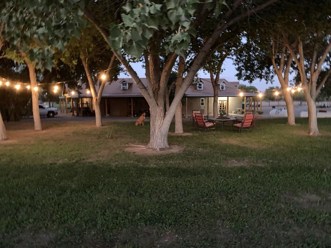 Lemitar Ranch & Farm Property Photo 104