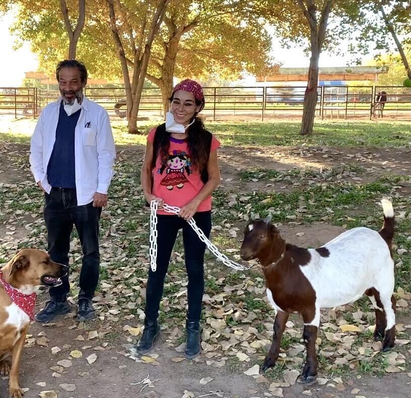 Lemitar Ranch & Farm Property Photo 107