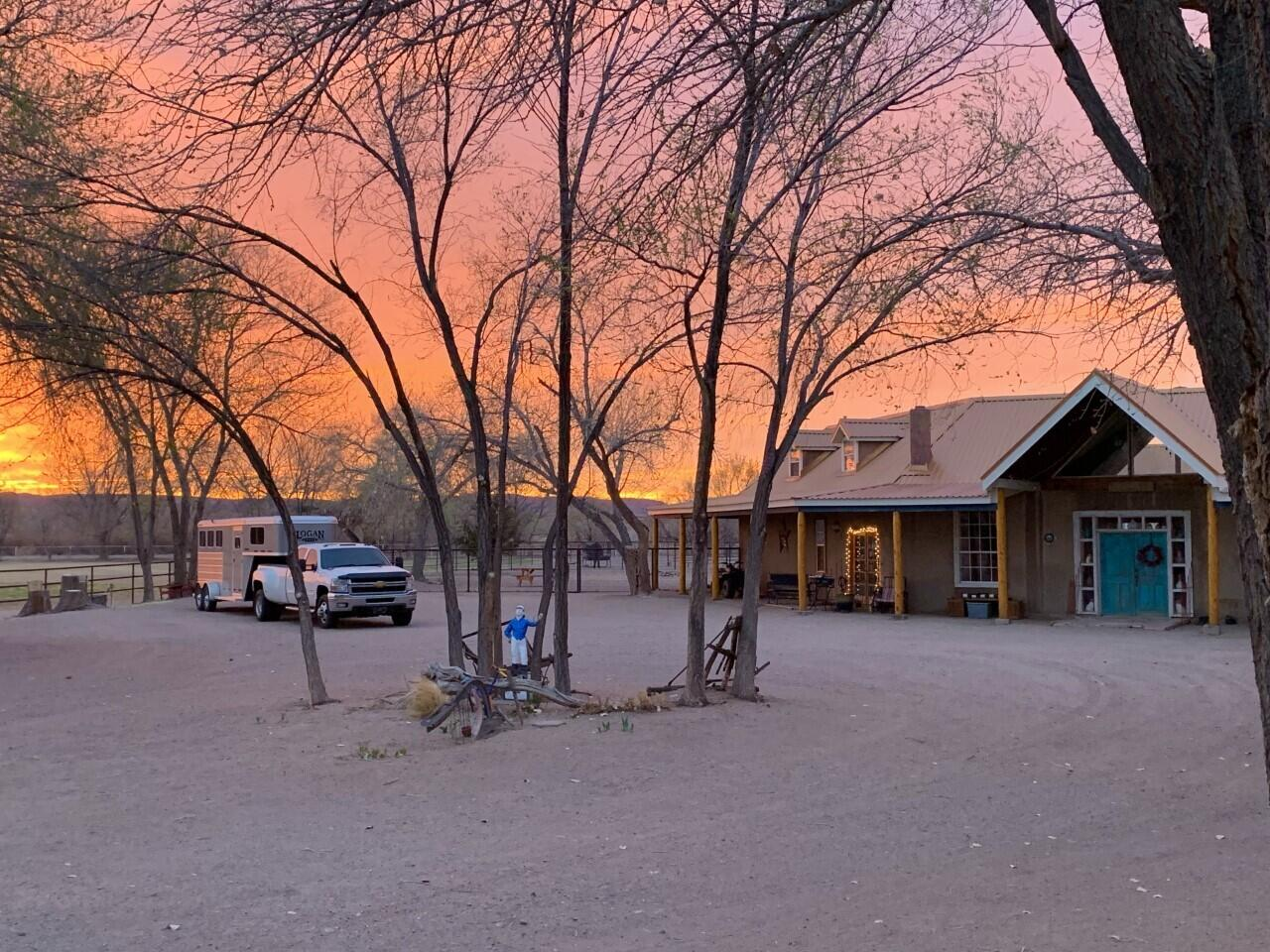 Lemitar Ranch & Farm Property Photo 111