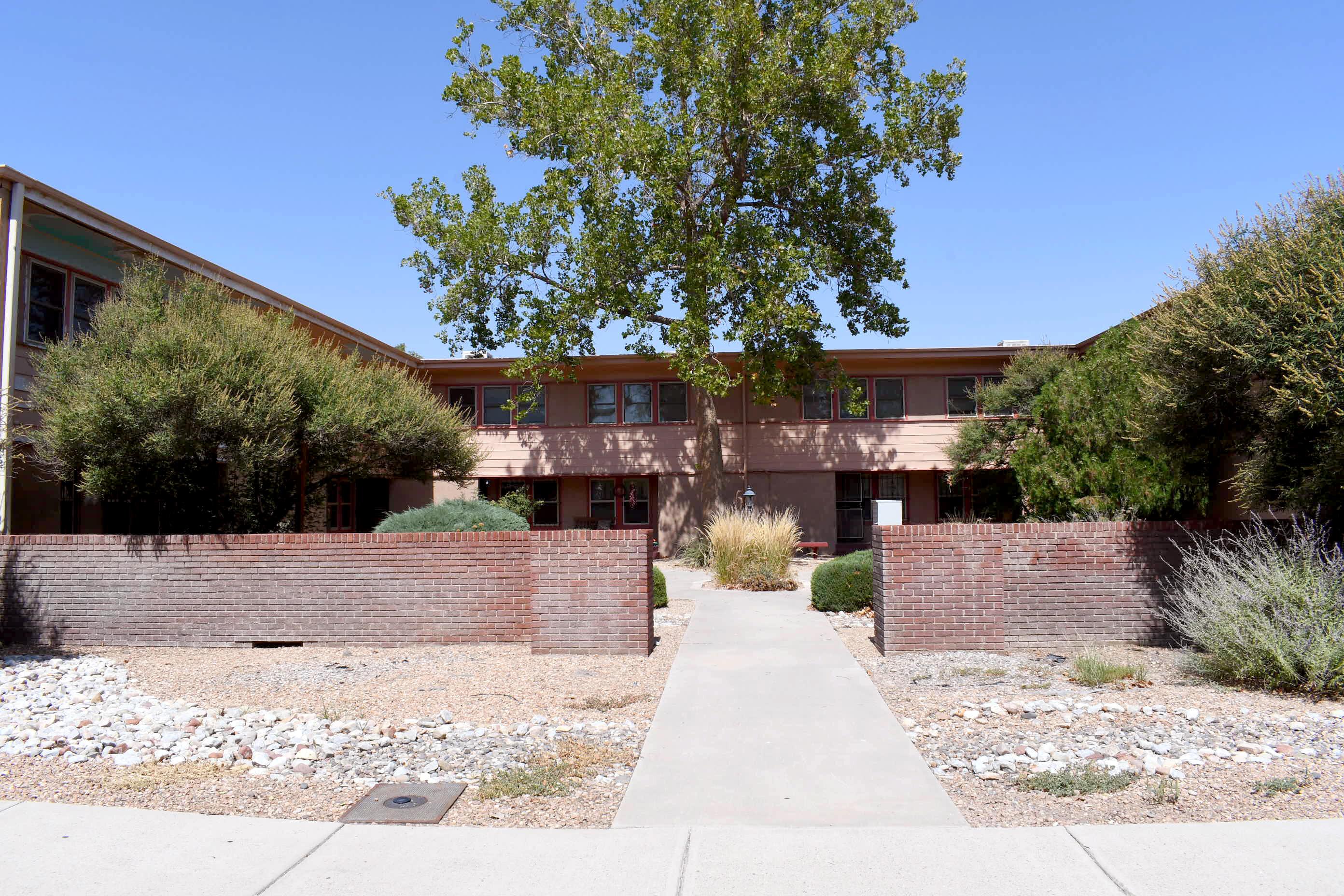 1405 San Carlos Road Sw 12 Property Photo