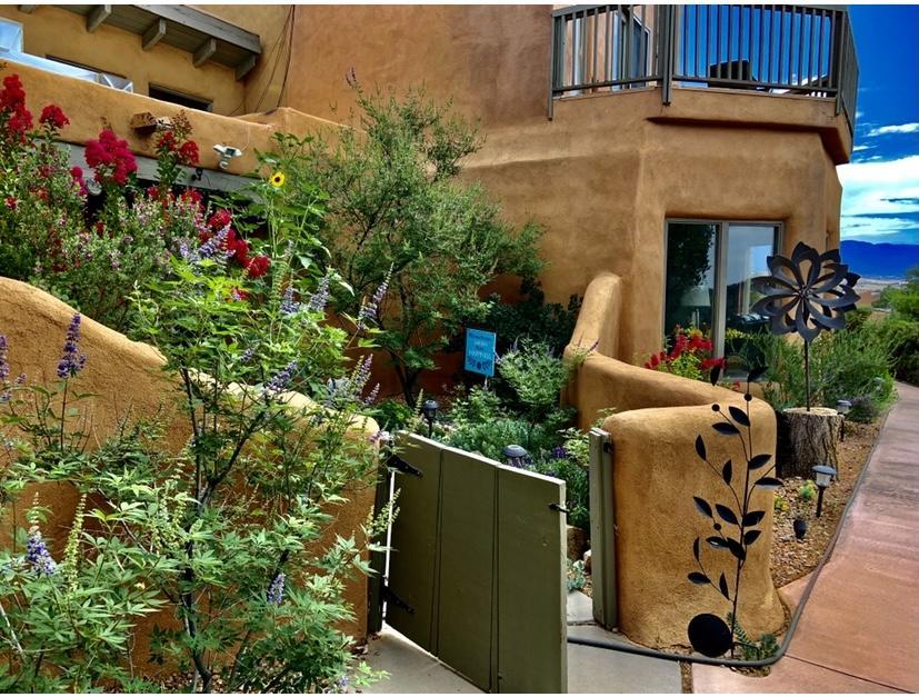 160 Paseo De Corrales Property Photo 3