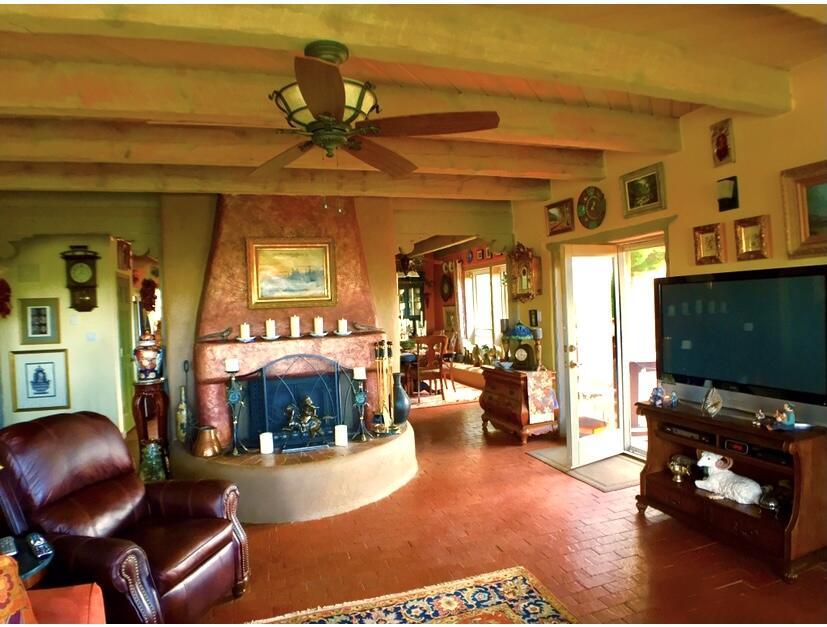160 Paseo De Corrales Property Photo 6