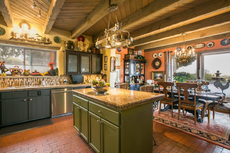 160 Paseo De Corrales Property Photo 7