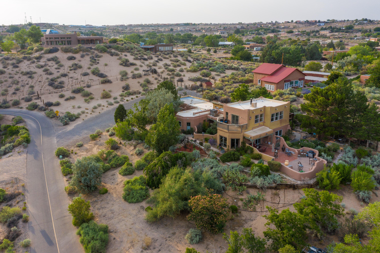 160 Paseo De Corrales Property Photo 21