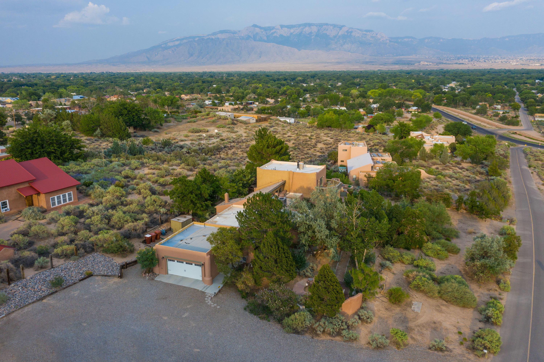 160 Paseo De Corrales Property Photo 22