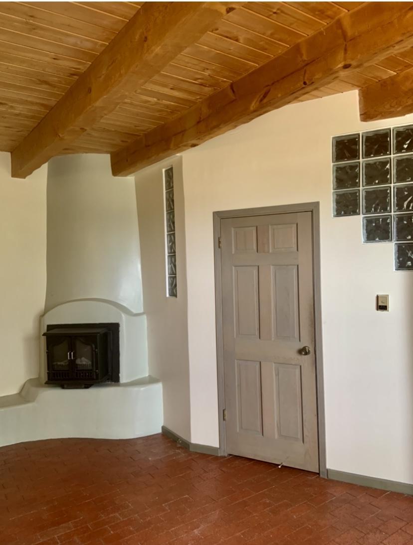 160 Paseo De Corrales Property Photo 24