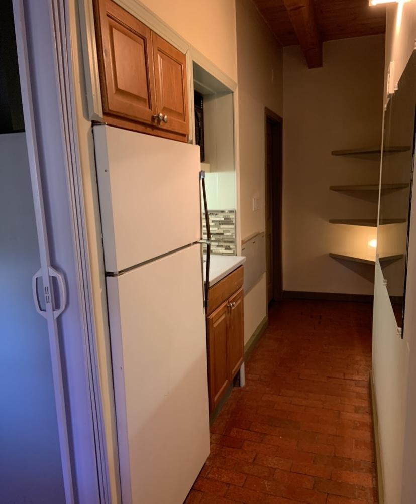 160 Paseo De Corrales Property Photo 25
