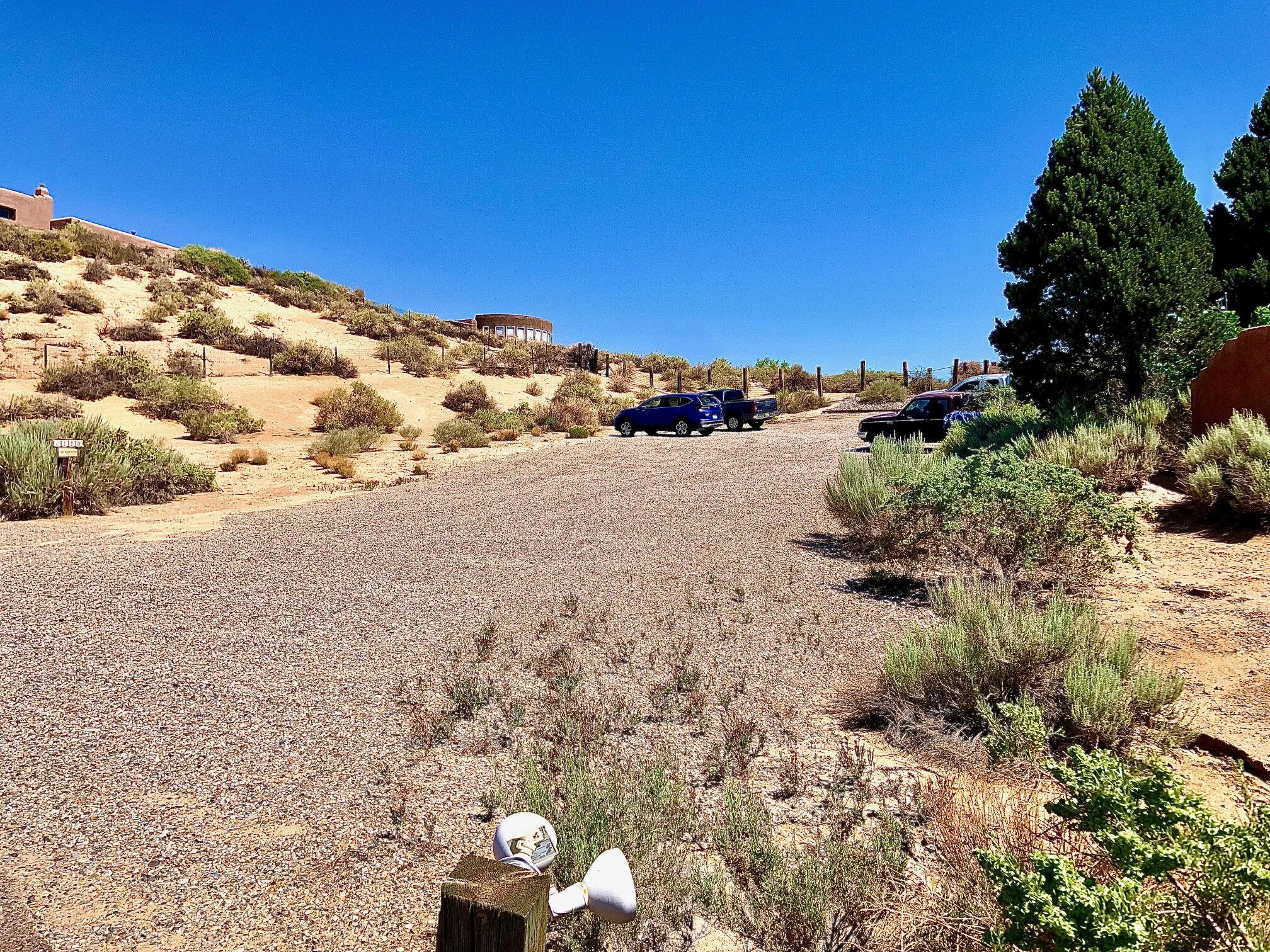 160 Paseo De Corrales Property Photo 34