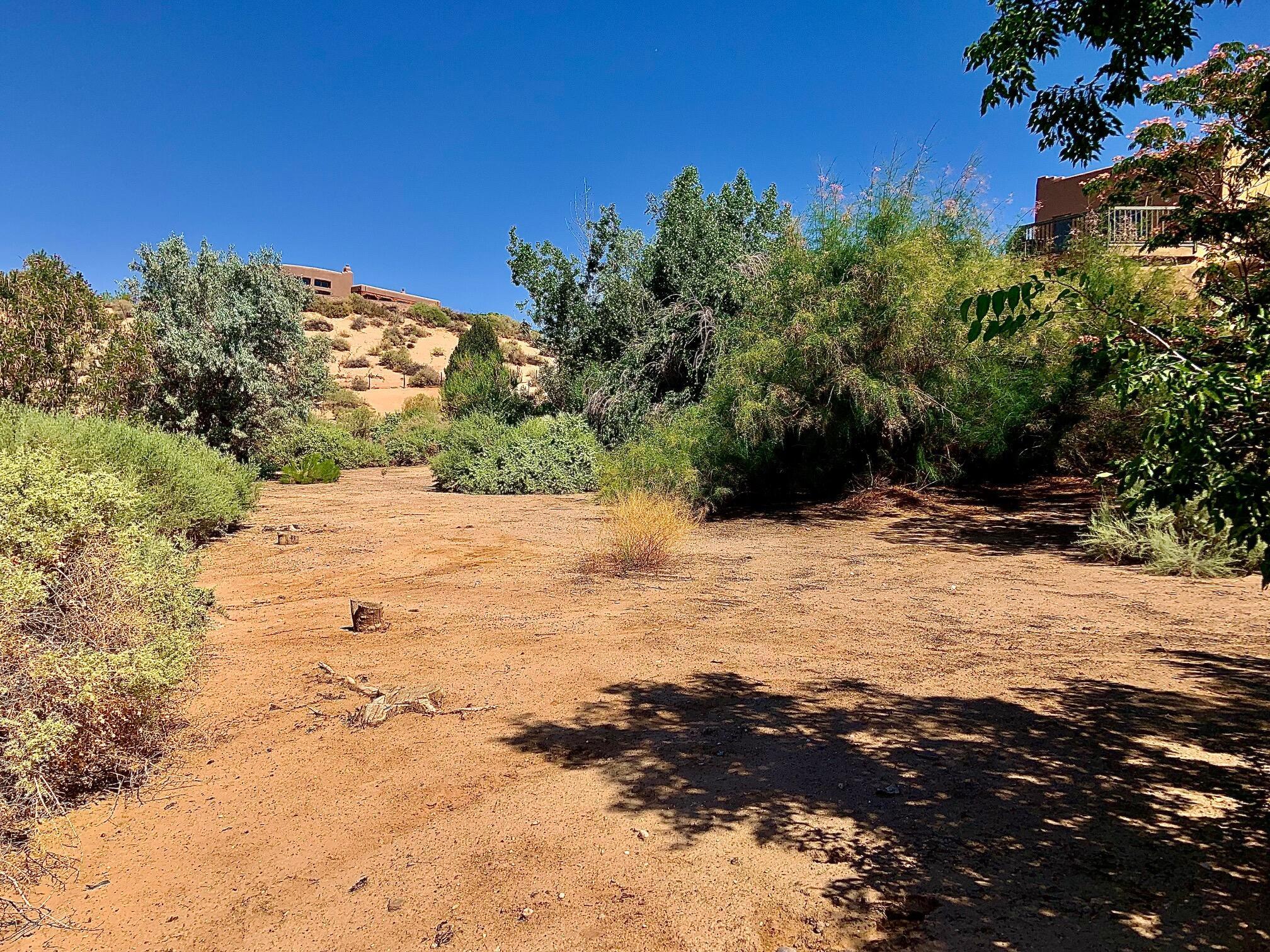 160 Paseo De Corrales Property Photo 35