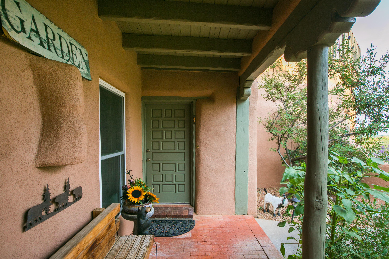 160 Paseo De Corrales Property Photo 49