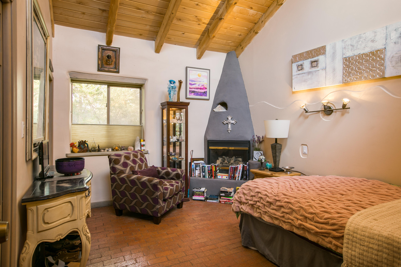 160 Paseo De Corrales Property Photo 58