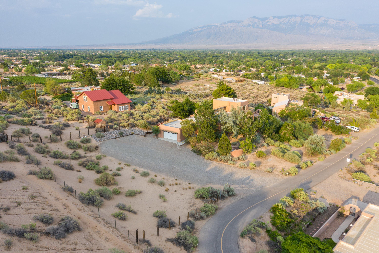 160 Paseo De Corrales Property Photo 70