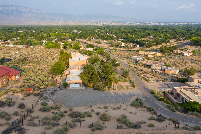 160 Paseo De Corrales Property Photo 71