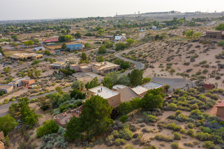 160 Paseo De Corrales Property Photo 74