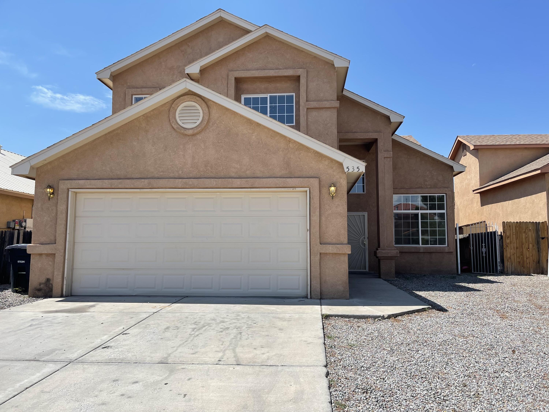 535 Dean Drive Sw Property Photo