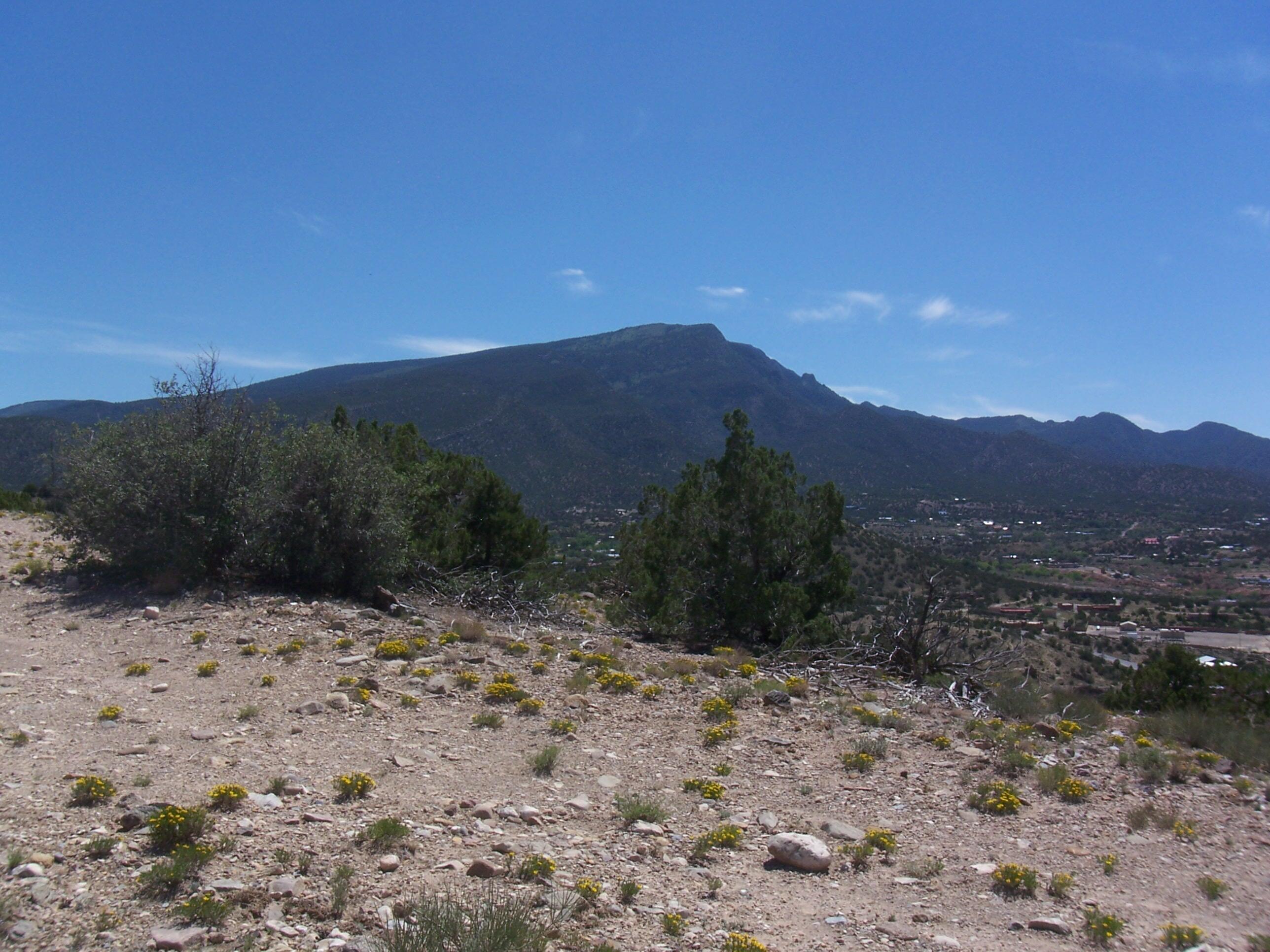 49 Camino De Las Brisas Property Photo