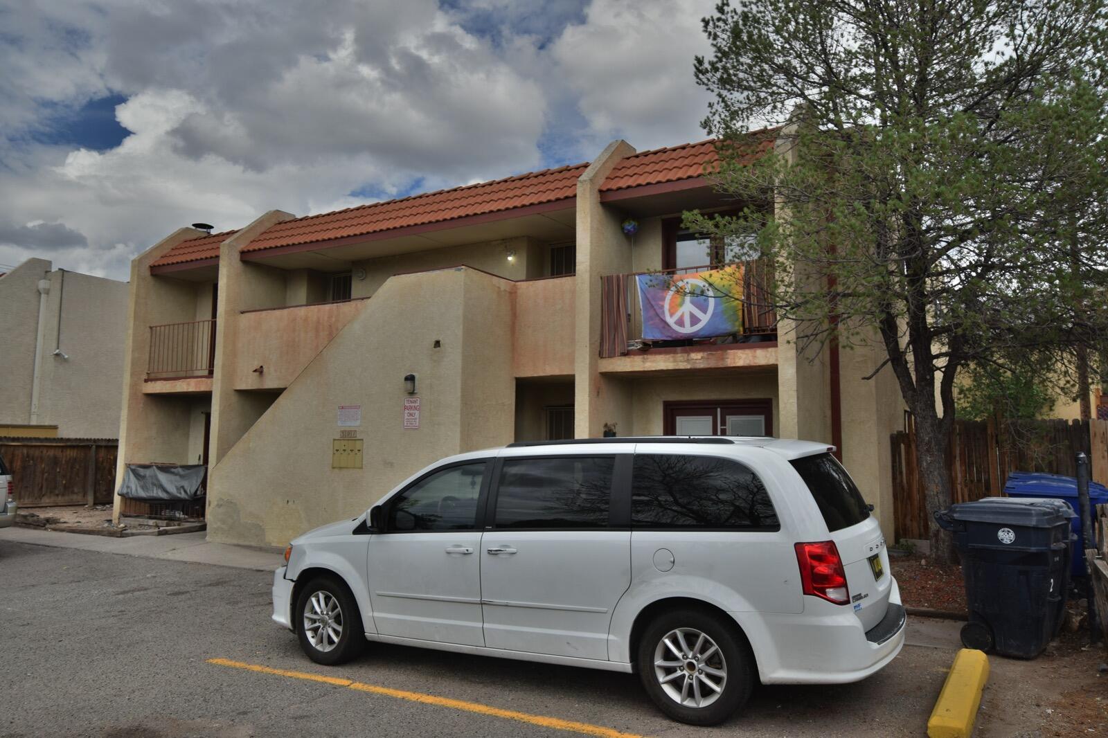 304 Western Skies Drive Se Property Photo