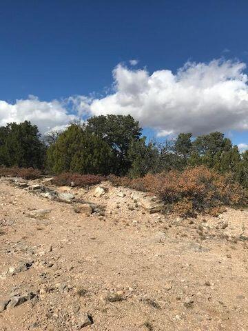 49i Cannelo Road Property Photo