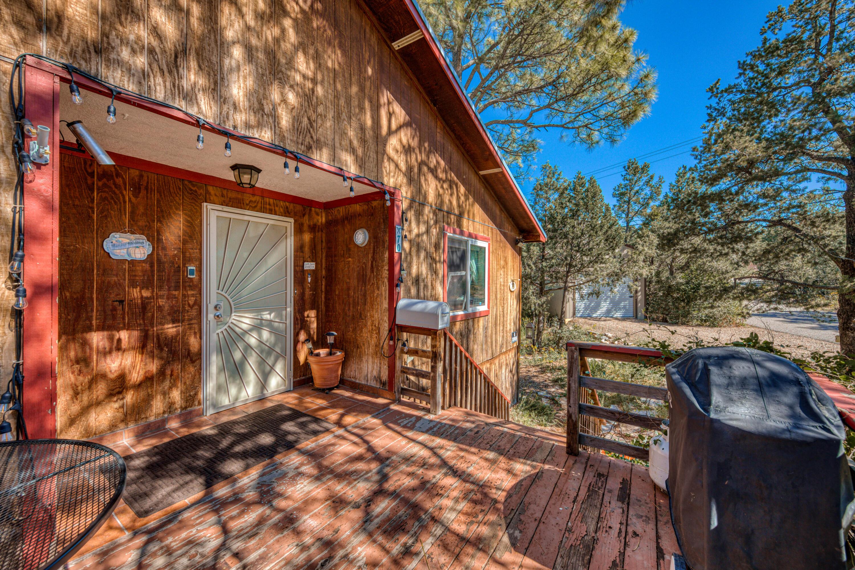 70 Thunderbird Lane Property Photo 1