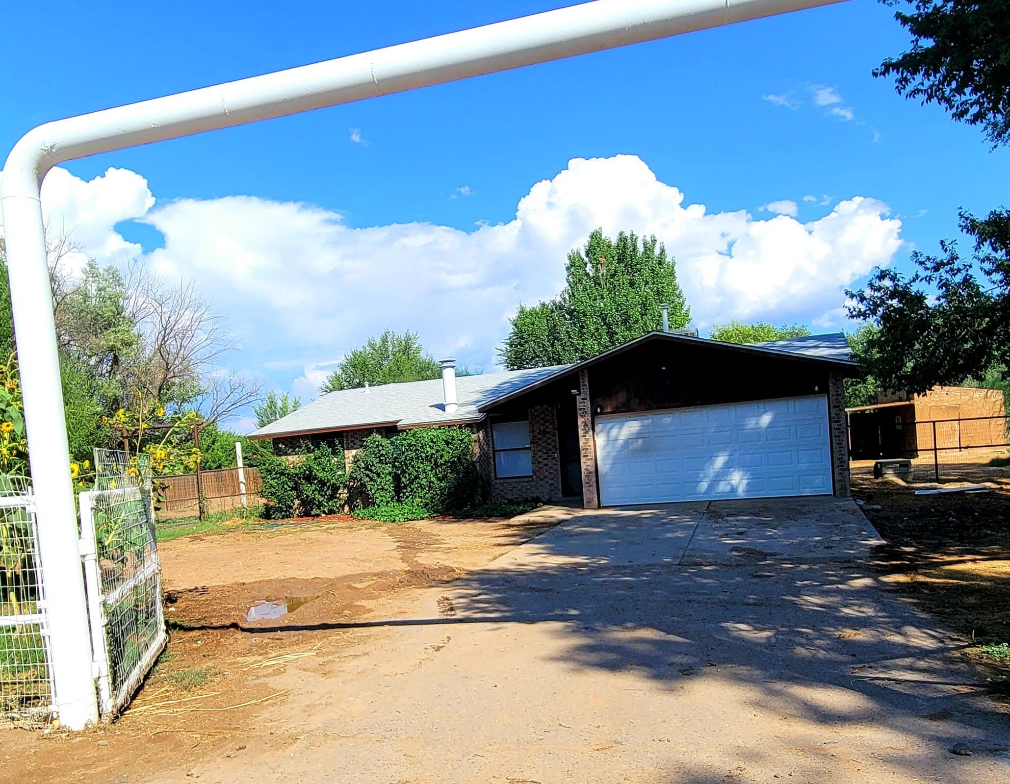 16 Quail Run Drive Property Photo