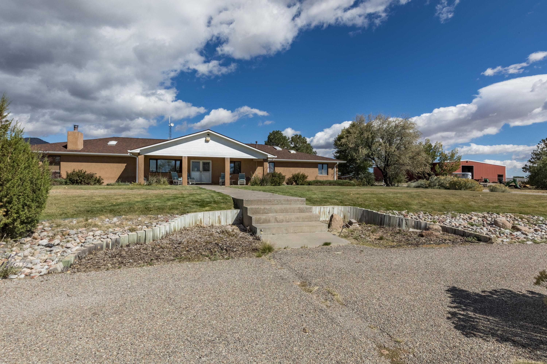 61 A Moonbeam Ranch Road Property Photo 3