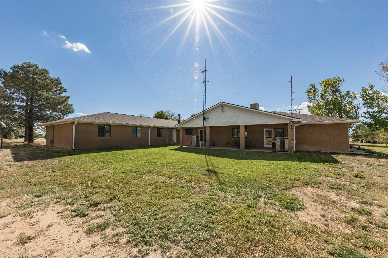 61 A Moonbeam Ranch Road Property Photo 5