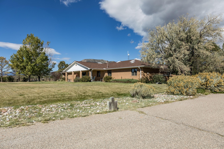 61 A Moonbeam Ranch Road Property Photo 6