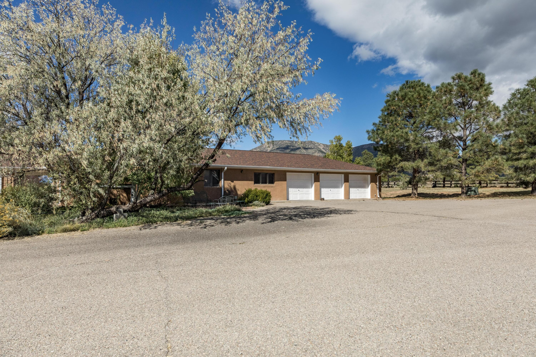 61 A Moonbeam Ranch Road Property Photo 7