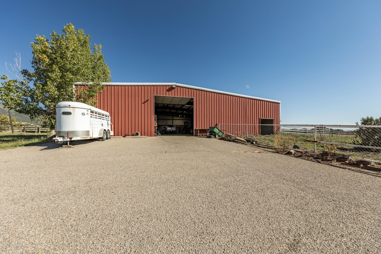 61 A Moonbeam Ranch Road Property Photo 8